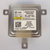 Mitsubishi Electric W003T18471 AUDI VW 8K0 941 597